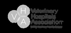 Veterinary Hospitals Association (2)