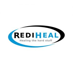 RediHeal™ Wound Care